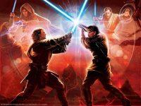 Anakin Skywalker Wallpaper 7