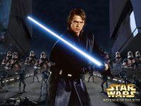 Anakin Skywalker Wallpaper 4