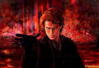 Anakin Skywalker Wallpaper 3