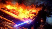 Anakin Skywalker Wallpaper 1