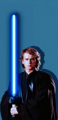 Anakin Skywalker Wallpaper 18