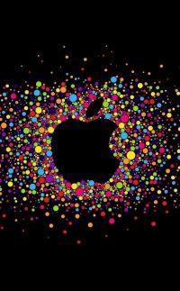 Apple Watch Wallpaper 30