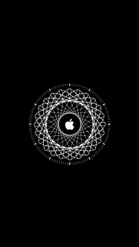 Apple Watch Wallpaper 14