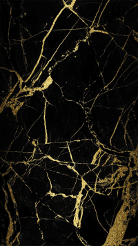 Black And Gold Wallpaper 13