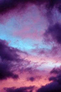 Cloud Wallpaper 18