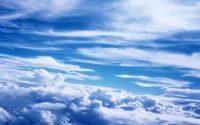 Cloud Wallpaper 26