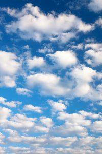 Cloud Wallpaper 28
