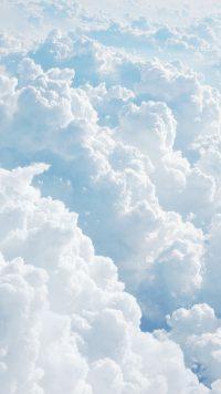 Cloud Wallpaper 38