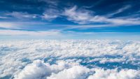 Cloud Wallpaper 37