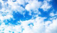 Cloud Wallpaper 36