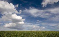 Cloud Wallpaper 34