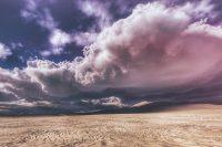 Cloud Wallpaper 33