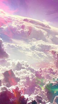 Cloud Wallpaper 32