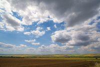 Cloud Wallpaper 31