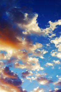 Cloud Wallpaper 30