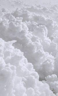 Cloud Wallpaper 29