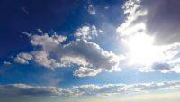 Cloud Wallpaper 17