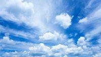 Cloud Wallpaper 21