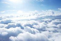 Cloud Wallpaper 22