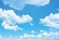 Cloud Wallpaper 23
