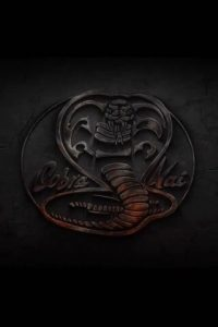 Cobra Kai Wallpaper 9