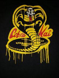Cobra Kai Wallpaper 37