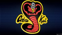 Cobra Kai Wallpaper 29