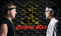 Cobra Kai Wallpaper 28