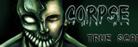 Corpse Husband Wallpaper 12