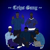 Crip Wallpaper 20