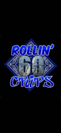 Crip Wallpaper 24