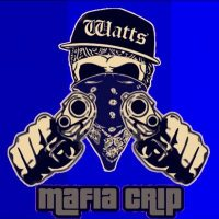 Crip Wallpaper 26