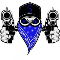Crip Wallpaper 28