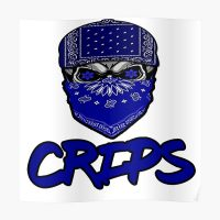 Crip Wallpaper 30