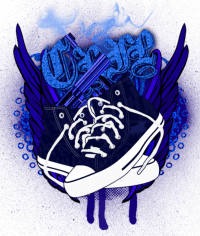 Crip Wallpaper 9