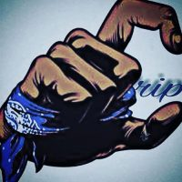 Crip Wallpaper 10