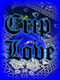 Crip Wallpaper 11
