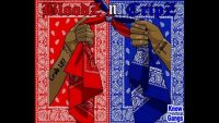 Crip Wallpaper 13