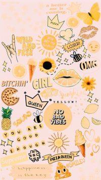 Cute For Teens Wallpaper 36