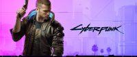 Cyberpunk 2077 Wallpaper 1