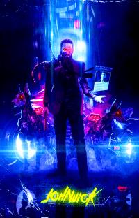 Cyberpunk 2077 Wallpaper 4