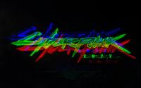 Cyberpunk 2077 Wallpaper 6