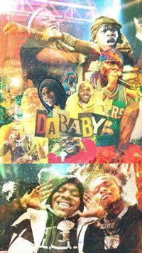 Dababy Wallpaper 29
