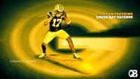 Davante Adams Wallpaper 35