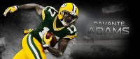Davante Adams Wallpaper 39
