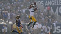 Davante Adams Wallpaper 21
