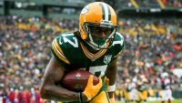 Davante Adams Wallpaper 22