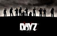 DayZ Wallpaper 14