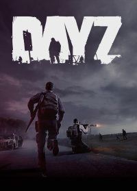 DayZ Wallpaper 9