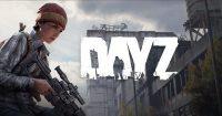 DayZ Wallpaper 8
